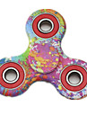 Spinner antistres mână Spinner Jucarii Tri-Spinner Metal Plastic EDCStres și anxietate relief Birouri pentru birou Ameliorează ADD, ADHD,