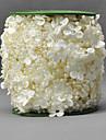 Material Ecologic Decoratiuni nunta-1 buc / Set Primăvară Vară Toamnă Iarnă Nepersonalizat