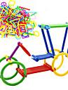 Lego Jucării Educaționale pentru cadouri Building Blocks Jucarii 5 la 7 Ani 8 la 13 Ani Jucarii