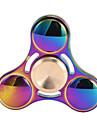 agiter jouet spinner en alliage de titane minutes de palier en ceramique de filage temps focalisation edc a grande vitesse jouet pour