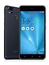 ASUS ZenFone 3 Zoom 5.5 inch Smartphone 4G (4GB + 128GB 12 MP Core Octa 5000mAh)