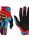 Fox dirtpaw radeon toate se referă la mănuși de motocicleta off-road mănuși