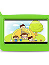 7 pouces Android Tablet (Android 4.4 1024*600 Quad Core 512MB RAM 8GB ROM)