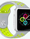 Yy w52 bărbați bărbați bluetooth smartwatch de monitorizare a temperaturii pentru ios android
