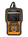 Foxwell nt301 peut obdii eobd code lecteur mise a jour en ligne puissant diagnostic automatique outil de scanner moteur