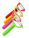1 Ustensiles pour fruits & legumes For Cuticule Pour Fruit Plastique Ceramique Nouvelle arrivee Haute qualite