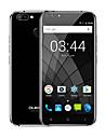 OUKITEL oukitel U22 5.5 inch Smartphone 3G (2GB + 16GB 13 MP Miez cvadruplu 2700mAh)
