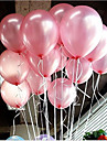 Alte Decoratiuni nunta-100 Nuntă Petrecere Ocazie specială Zi de Naștere Party/Seara Evenimente/Petrecere Logodnă