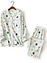 Pijama Polyester
