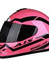 Open Face Potrivire Formă Compact Respirabil Cea mai buna calitate jumătății Sporturi Casca motocicleta