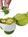 1 Ustensiles pour fruits & legumes For Pour Fruit Pour legumes Plastique Nouvelle arrivee Haute qualite A Faire Soi-Meme