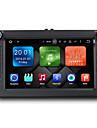 8 inch quad core Android 6.0 sistem multimedia de masina nu dvd built-in wifi&3g ex-tv dab pentru vw magotan 2007-2011 golf 5/6 caddy