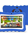 7 inch Android Tablet ( Android 4.4 1024*600 Miez cvadruplu 512MB RAM 8GB ROM )