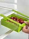 1 Bucătărie Plastic Organizare cabinet