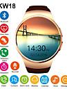 Pentru femei Bărbați Ceas Sport Ceas Militar Ceas Elegant Ceas Smart Ceas La Modă Ceas de Mână Unic Creative ceas Ceas digitalQuartz