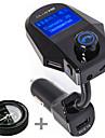 Mașină Camion V3.0 Kit Bluetooth Mașină Handsfree auto