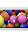 10.1 Inch Android Tablet (Android 4.4 1280*800 Procesor Dublu 1GB RAM 16GB ROM)