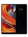 presale xiaomi mi mix 2 5,99 pouces 4g smartphone (6gb + 64gb 12mp camera snapdragon 835 3400mah)
