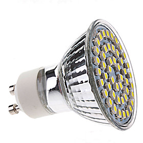 led light bulbs store buy best led light bulbs at cheap price. Black Bedroom Furniture Sets. Home Design Ideas