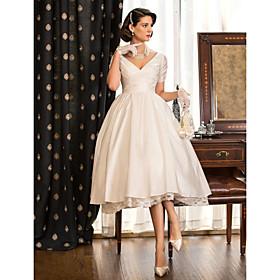lightinthebox reviews dresses