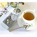 Srce čaj infuser korist