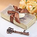 starožitných klíč otvírák