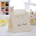 Kartica papir Place Cards - 12 Komad / set