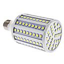 20W E26/E27 LED corn žárovky T 138 SMD 5050 950 lm Přirozená bílá AC 85-265 V