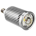 E14 10W 780-820LM 5800-6500K Natural White COB LED žarulja Spot (110-240V)