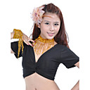 Polistiren s rubnih Ogrlica trbušni ples za dame više boja dostupnih