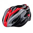 Lagan bicikl kaciga vanjski sportskih pokrivala za glavu s podesivim Buckle