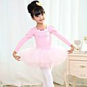dječji odeća Tutu balet lijepe likra i pamuk haljina
