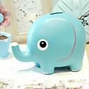 Moderna Creative Slatka Slon dizajn kasica