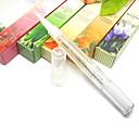 2ks nehtů kůžičky Revitaliaer ovocný olej na nehty léčbu (Random Color)