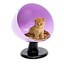 Okretni stolica Style Firm Kitty štene drijemajući Noćenje za Kućne ljubimce mačka pas (Izabrane boje)