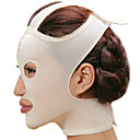 Maska za mršavljenje lica s učinkom protiv bora