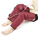 フルボディ / 太もも / 膝 サポート エレクトリック / 膝当て 押し指圧 / ホットパック 太ももの痛みを緩和する 温度調節可