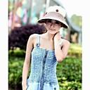 Moda UV zaštita od Sunca šeširu