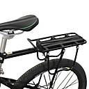 バイク バイクラック サイクリング/バイク ブラック アルミニウム合金