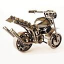 おもちゃ 男の子のための ディスカバリーおもちゃ ディスプレイモデル メタル ピーチ