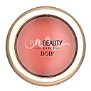 Hot Sale Single Color Bronzer Beautiful Makeup Look Blush