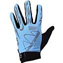 Aktivnost / Sport Rukavice Biciklističke rukavice Bicikl Cijeli prst / Winter Gloves Men's / Sve Proljeće / Ljeto / Pasti Others Others-