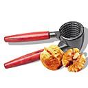 Brzi oraha kreker Orašar sheller orah otvarač kuhinja alat plier 16x6x6cm