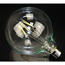 主導のエジソン電球E27 220-240V
