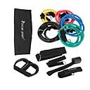 Trake za vježbanje / Set za fitness Vježba & Fitness / Gimnastika Trening snage Guma-KYLINSPORT®