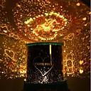 vedly hvězdy svítí-Amor hvězda milenci projekční lampa noční světlo