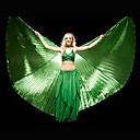Taneční příslušenství Jevištní doplňky Dámské Výkon Polyester
