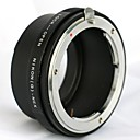 ai AF-S g objektiv pro Sony e nex3 nex5 nex7 5N c3 3 5 7 e uchycení kamery adaptér objektivu
