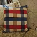 """dom dekorativne 18 """"jastuk jastučnica kauč sjedala poklopac"""