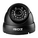zosi® ir kamere vodootporna membrana premijera